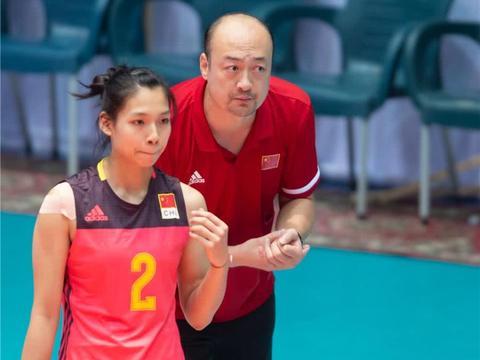 失误47分!中国女排2-3惜败意大利无缘决赛,将与俄罗斯争铜