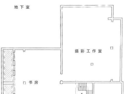 上海夫妇,74㎡市区房换郊区500㎡大别墅,带家人劈柴喂马养鸡