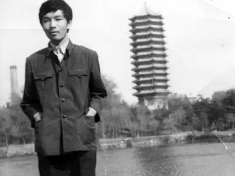 41年前的河南高考文科状元:如果没有恢复高考,我可能还在搬砖