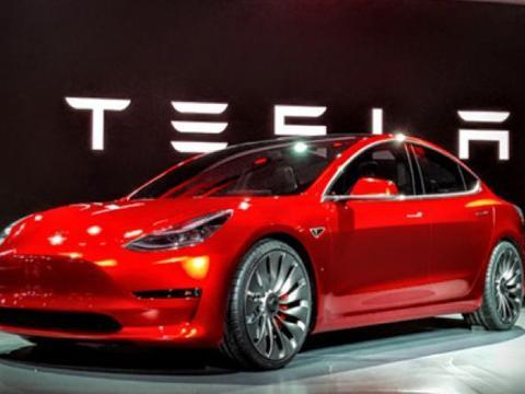 特斯拉电池能跑160万公里,什么概念?比发动机寿命更长!