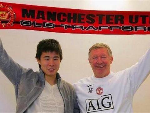 17年前,被国足主帅米卢盛赞的中国足球神童周了了现状如何?