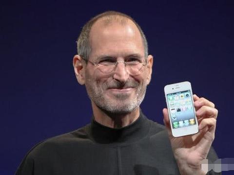 如果乔布斯还活着,2019年的苹果发布会上会见到怎样的产品?
