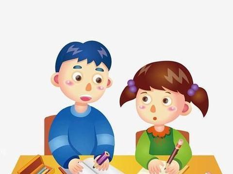打骂说教都用,小学生仍写不好作业
