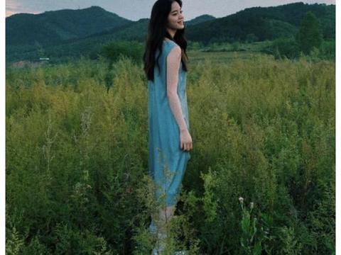 小料:R1SE、周雨彤、文淇、吴昕、欧阳娜娜、赵又廷、阚清子