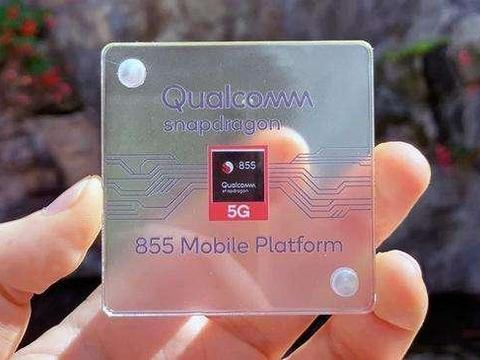 红米联发科芯片只是开始,接下来OV手机或大规模搭载