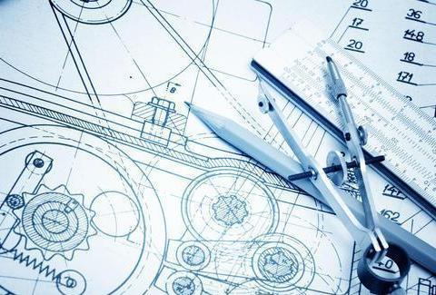 哈尔滨工业大学8大王牌专业,机械工程上榜,有你想学的专业吗?