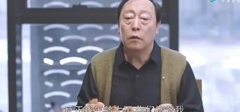 《都挺好》苏明哲替父买房,却每月给吴非6000元,在美国能够吗?