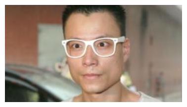 TVB绿叶曾经卖报纸糊口,合约到期无意演戏,二婚娶大龙生女儿