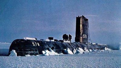 商船为什么不用核动力?美日都曾尝试过,结果只有俄罗斯坚持