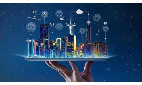 承接非首都功能疏解的宝坻区启动智慧城市建设规划