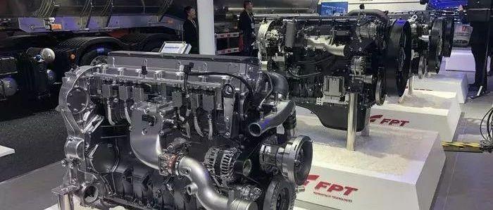 研发投入134亿 还要造氢燃料发动机 菲亚特动力科技瞄准400亿规模丨光耀评车