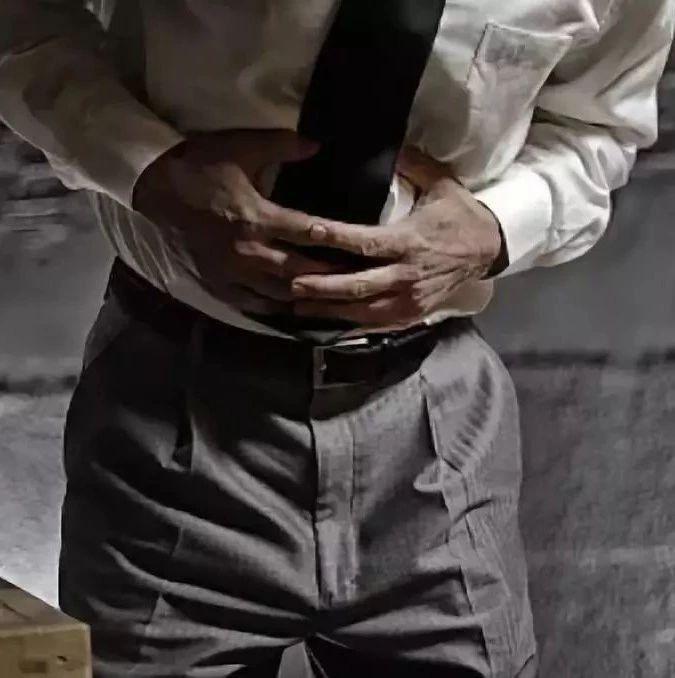 """【岭南名医】腹痛、背痛、体重下降……别放过""""癌王""""的5大警示"""