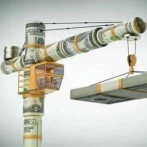 陆金所新动作:旗下科技公司增资至65亿元