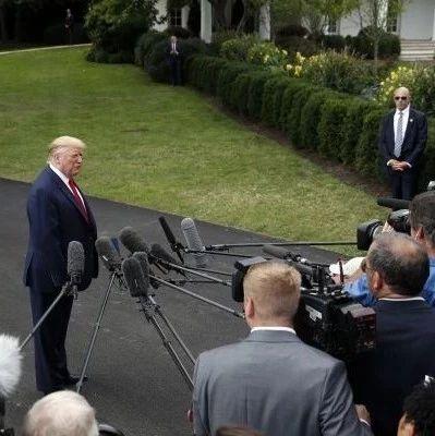 """与美国""""谈崩""""后 塔利班代表团""""转向""""俄罗斯"""