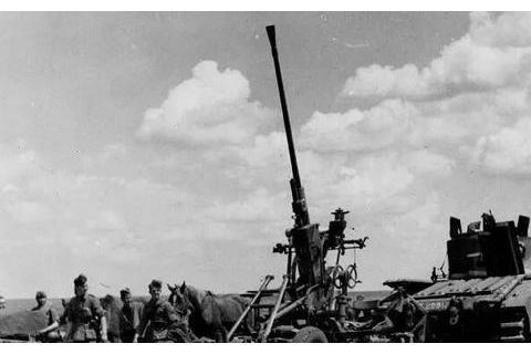 二战时期,若苏联先实施大雷雨计划入侵了德国,二战结果会怎样?