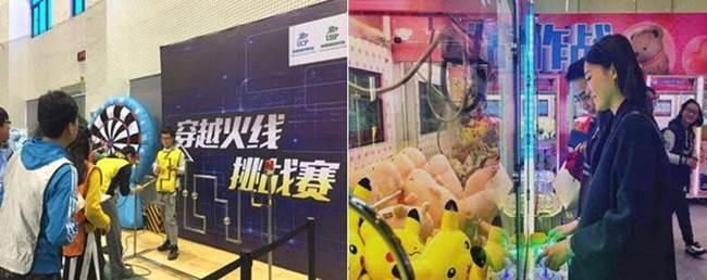 玩转新国潮-9月21日东风风神奕炫石家庄领潮上市