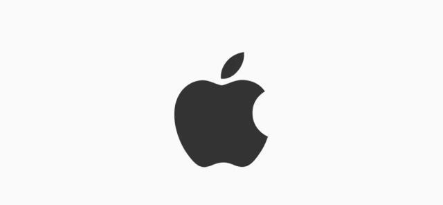 马斯克发誓提升特斯拉物流 高盛将苹果目标价下调26%|晚报
