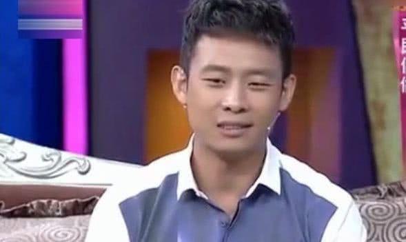 张译调侃:只要和孙俪演两口子的戏,邓超就抱着孩子来探班了!