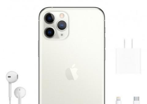 苹果和魅族达成共识:5G还不成熟,是真不成熟还是做不到?