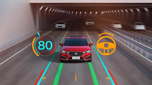 想买小型SUV,成都展上会有自动驾驶技术的SUV吗?