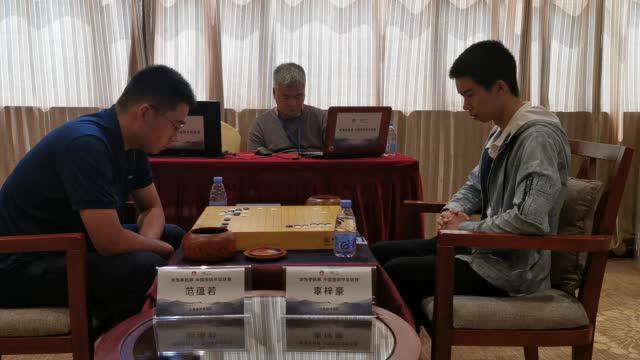 江西四特酒与上海建桥学院第二回合对决打响( )