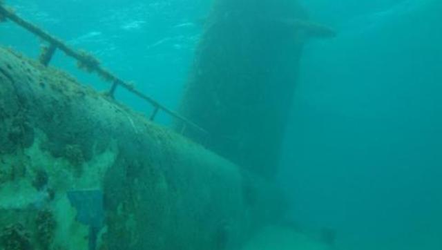 发生何事?美军潜艇在俄近海沉没,俄防长公开邀美参与打捞考察