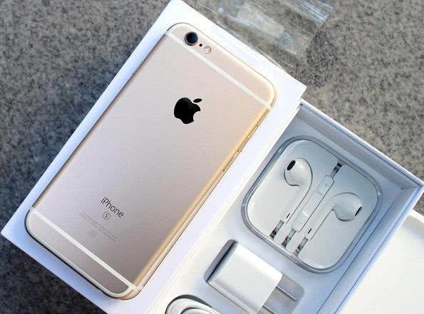 四周年,iPhone6s:还是卡了,真的要再见?