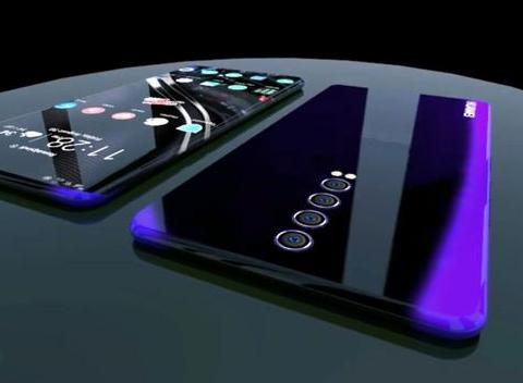 华为重拳出击!首款鸿蒙手机已确认,网友:还买什么iPhone11?