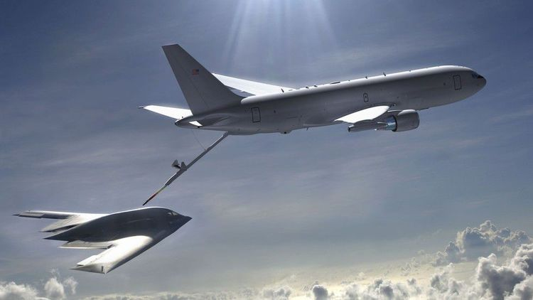 民航之后又是军用,波音新机再曝严重问题,遭空军无限期禁止