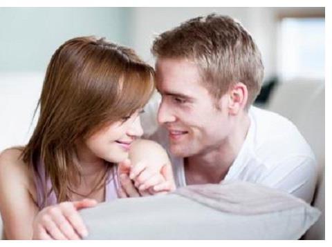 两性生活中,女人拥有这4样东西,男人才会更爱你