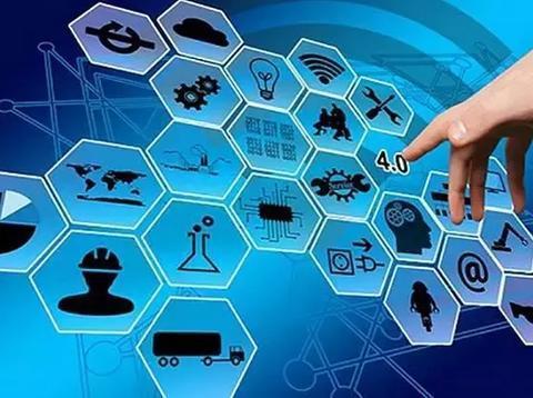 当AI邂逅电能:与图知科技一起探索工业AI王座