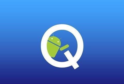 Android Q提供桌面模式 罗永浩:谷歌官方做的不会好用