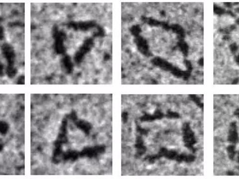 科学家发现:创造单链蛋白质纳米结构的新方法