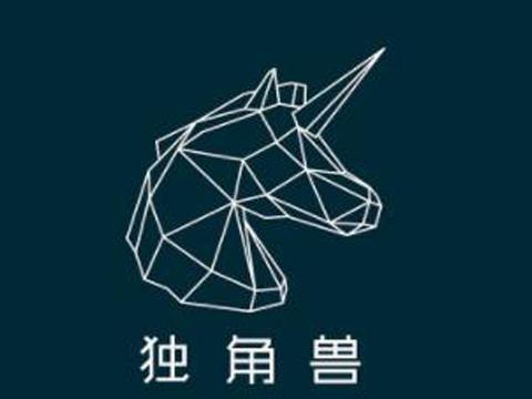"""独角兽企业齐聚的""""金角""""年会 2019花落谁家?"""