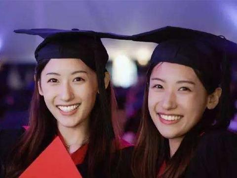 成人高考的文凭到底有没有用?应聘的时候会受到歧视吗?
