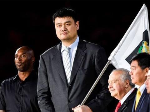 中国男篮无缘东京奥运基本成定局!白岩松讲实话:这是长远的好事