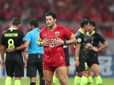 亚冠半决赛直播:浦和红钻VS上海上港直播 全力一战!
