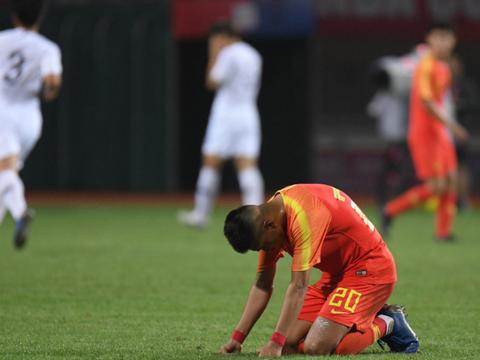 针针见血!克劳琛点出中国足球青训5大不足,想出人才不改不行!