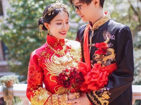 王思聪当伴郎的酒神,结婚几个月公会出事!女主播控诉老板骚扰