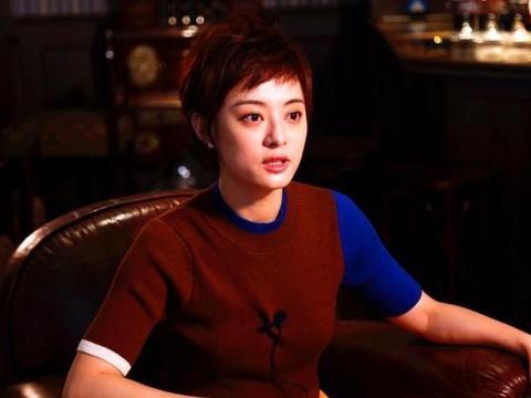 1.5亿片酬顶级演员是谁?日本2018年女星最新收入排行前10名!
