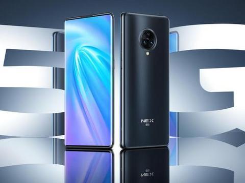 国产新四大旗舰手机即将全部发布,看看哪一款是你最爱的国产手机
