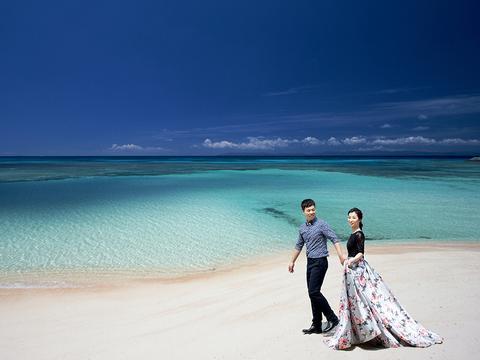 北海婚纱摄影行业真实的状况究竟如何呢?