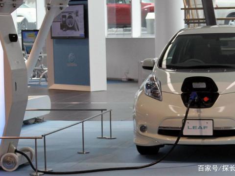 新能源汽车长时间充电要注意什么?这些要检查好,别等出事才后悔