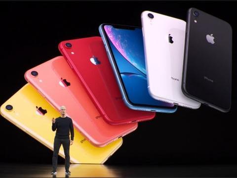 从夜景模式到双卡双待,iPhone 11活成了我们期待的模样