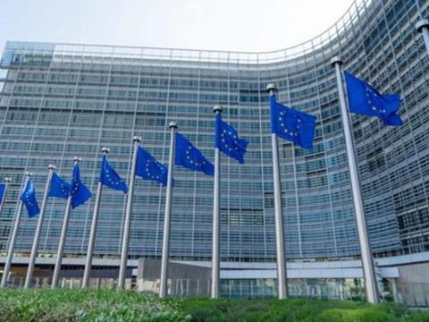欧盟:如果达不成全球统一数字税 欧盟将单独开征