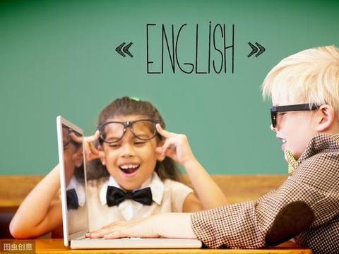 2019年下半年英语四级阅读题型有哪些?