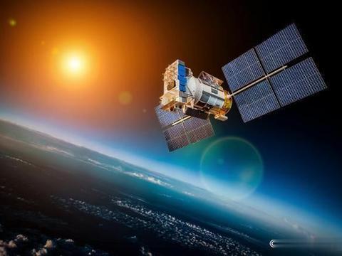 北斗导航用户突破3亿,定位精度媲美GPS,为什么手机上找不到?