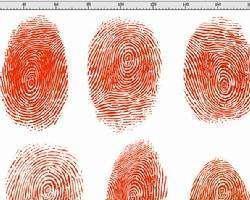 古代没有指纹识别技术,但为何还要按手印?古人真有智慧