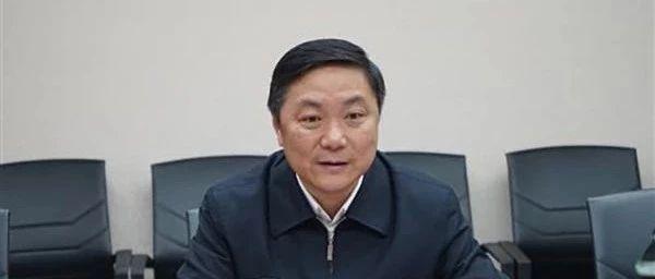 """苹果手机赚钱论坛_武汉两位市委常委落马 一人曾表示要做""""好书记"""""""