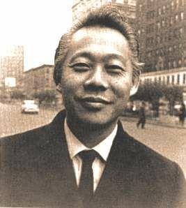 当代世界艺坛的杰出画家Zao wou-ki抽象表现主义绘画作品欣赏